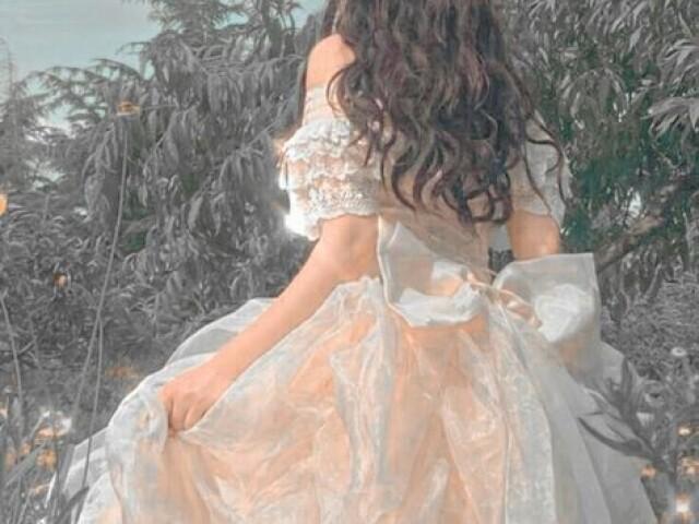 👑🌺Monte sua vida de princesa 🌺👑