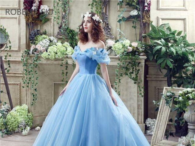 ☆《Monte o seu dia de princesa》☆