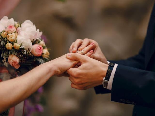Monte seu casamento dos sonhos!