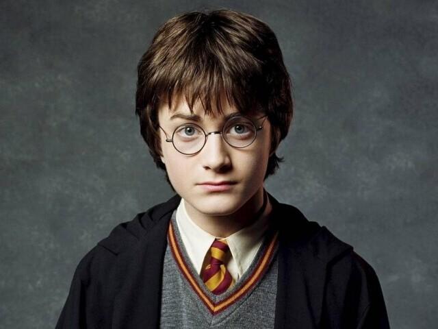 Vc sabe sobre HP??