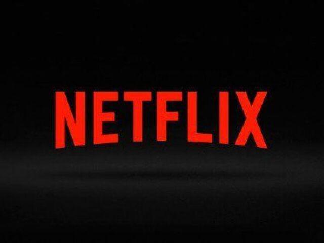 Você realmente conhece as séries da Netflix?
