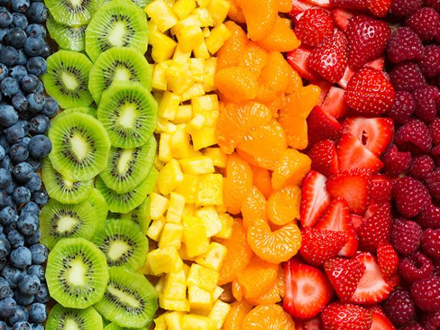 Vamos ver se você conhece essas frutas diferentes, garanto que a maioria você não vai conhecer!