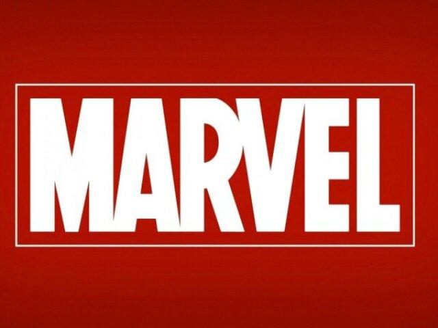 Será que você sabe tudo sobre a Marvel?