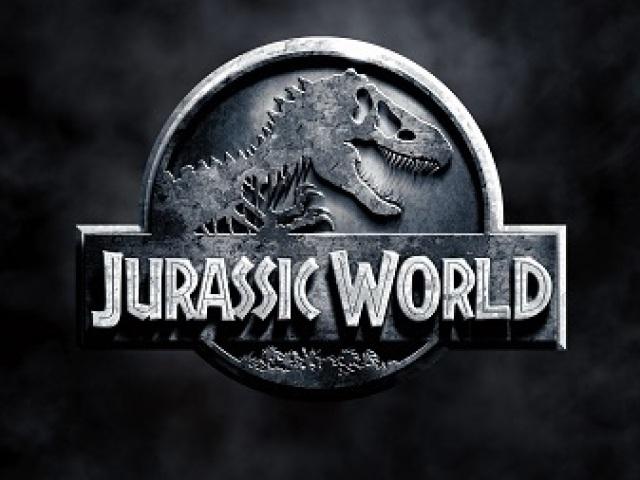 Quiz de Jurassic World/Park