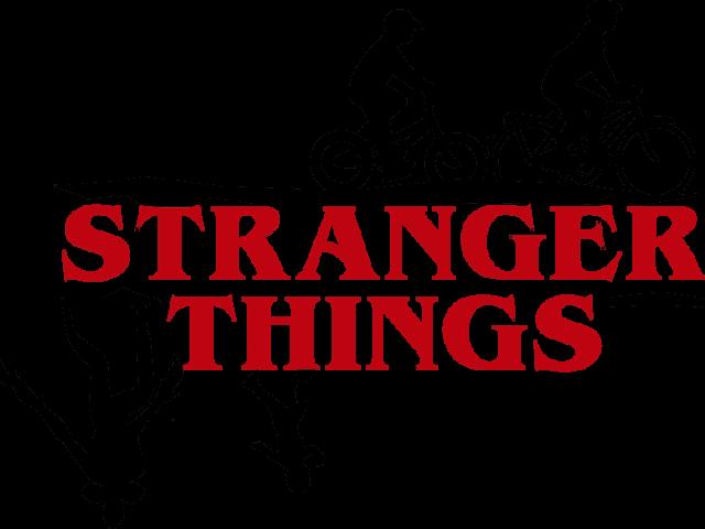 Quem você é de Stranger Things?