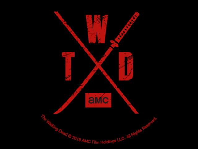 Que vilão você seria no universo de The Walking Dead?