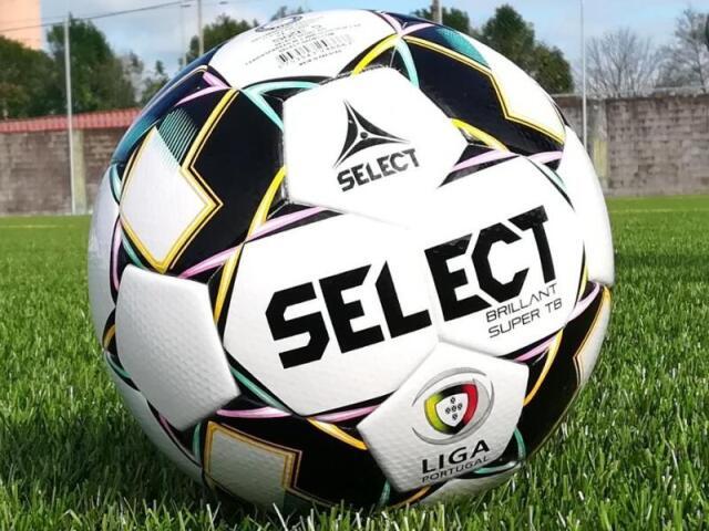 Você conhece bem o futebol?
