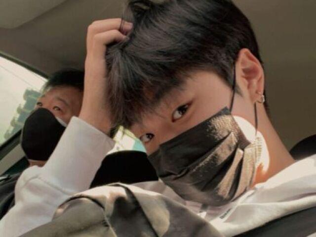 Você realmente conhece Allan Jeon?