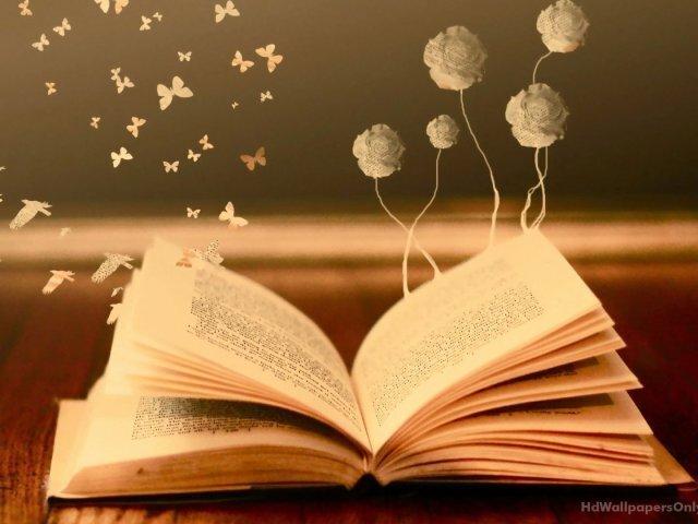 Crie sua história de fantasia