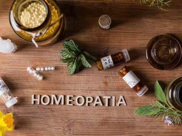 Homeopatia. Qual remédio você deveria tomar?