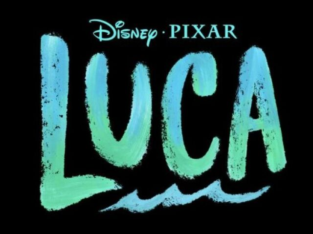 Luca, da Disney e Pixar. Você sabe sobre o filme?