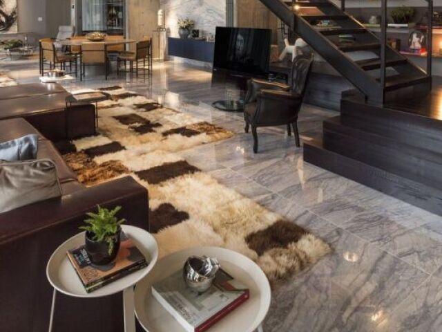Monte seu apartamento!💖