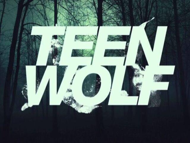O quanto você conhece Teen Wolf?