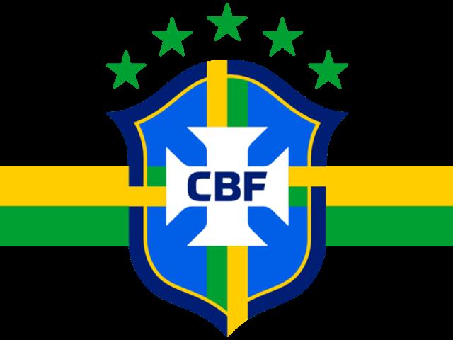 Você conhece a seleção brasileira?