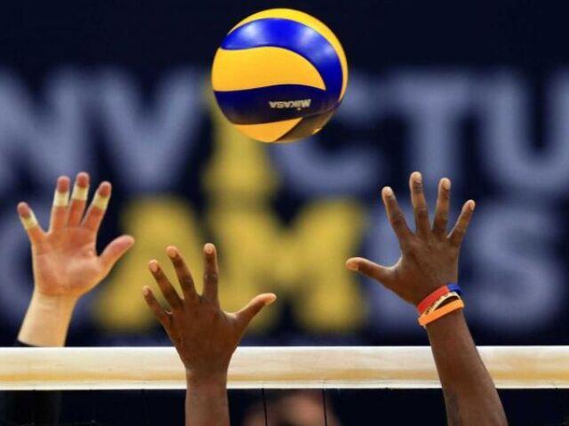 Voleibol: Regras, fundamentos e curiosidades