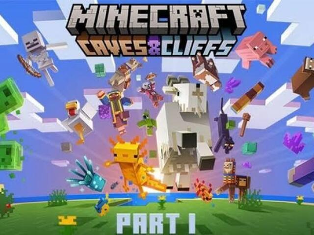O quanto você conhece Minecraft e suas origens?