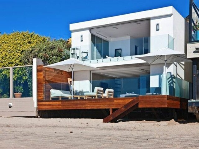 🏖️Monte sua casa na praia 🏖️