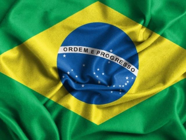 Teste seus conhecimentos sobre o Brasil