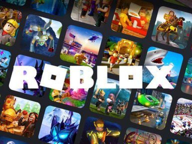 Qual jogo do Roblox mais combina com você?