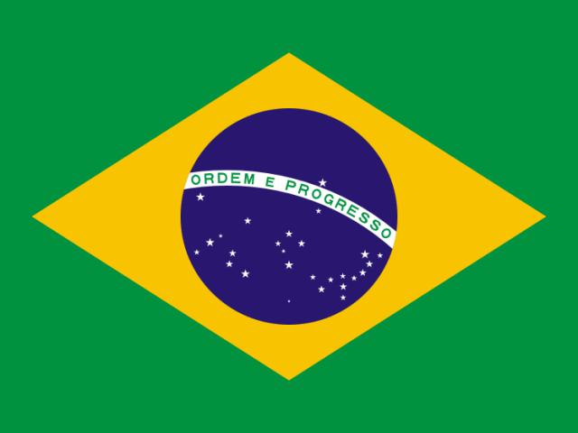 Você conhece as bandeiras do mundo?