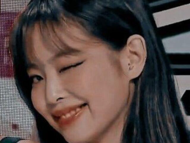 Acerte o M\V por uma cena da Jennie