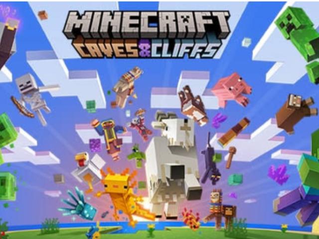 O quão bom você é no Minecraft?