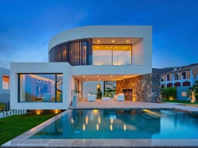 Monte sua casa dos sonhos ❤️🏡