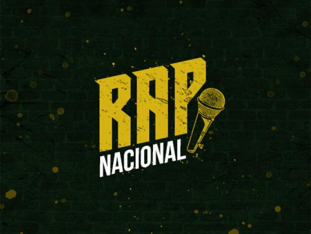 Você conhece mesmo Rap?