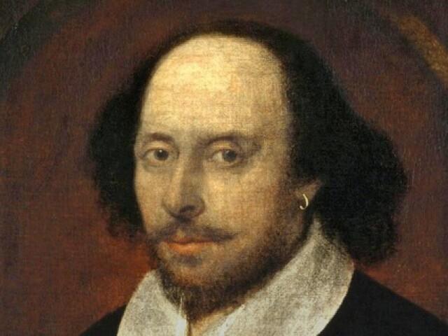 Qual peça de Shakespeare você é?