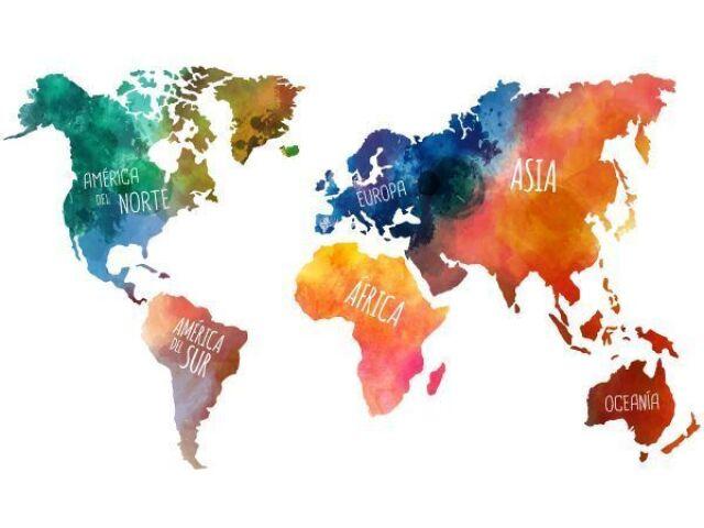 Em que país você moraria?