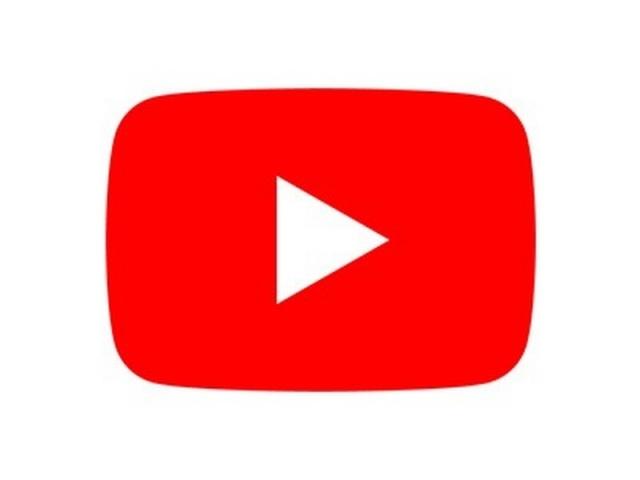 Quem é esse youtuber?