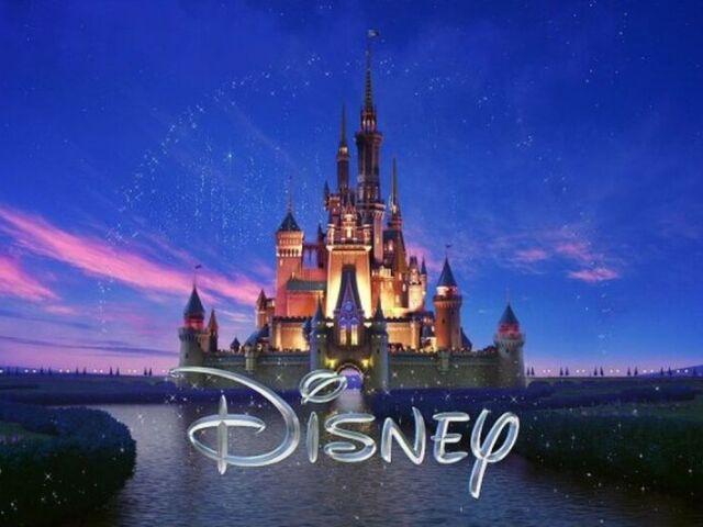 Você conhece mesmo os personagens da Disney?