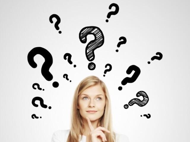 Quiz: Testando seu conhecimento