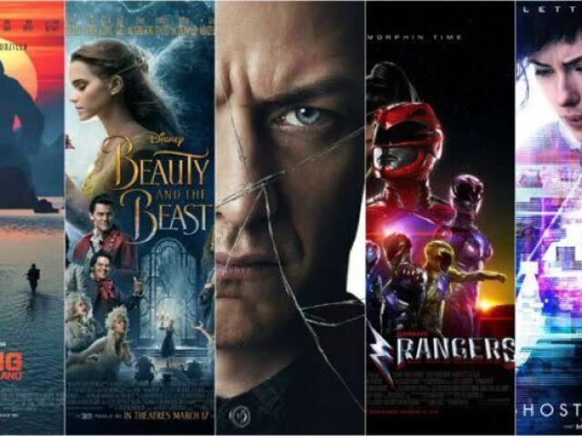Você conhece alguns desses filmes? (parte 6)