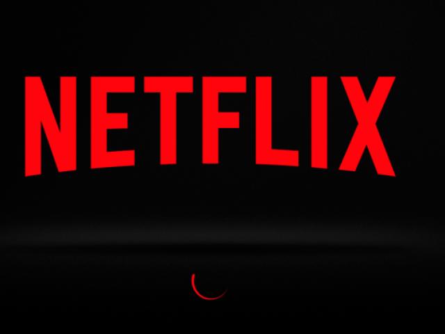 Adivinhe a série/filme da Netflix