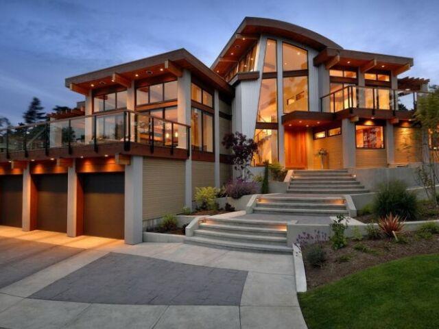 Crie sua casa do sonhos