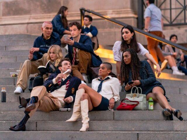Quiz: Você sabe tudo sobre o episódio 3 de Gossip Girl da HBOMAX?