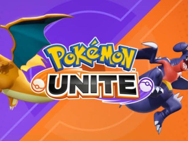 Qual Pokémon você seria em Pokémon Unite?