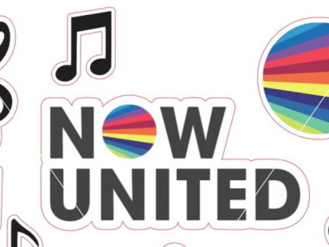 Quiz Now United (provão 30 perguntas)