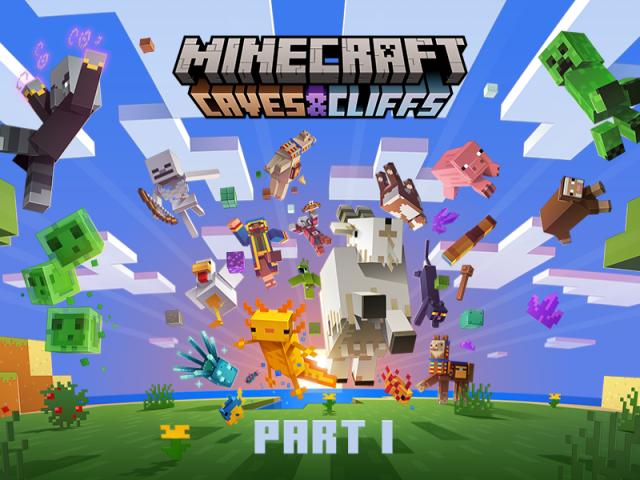 O melhor quiz de Minecraft que você verá hoje