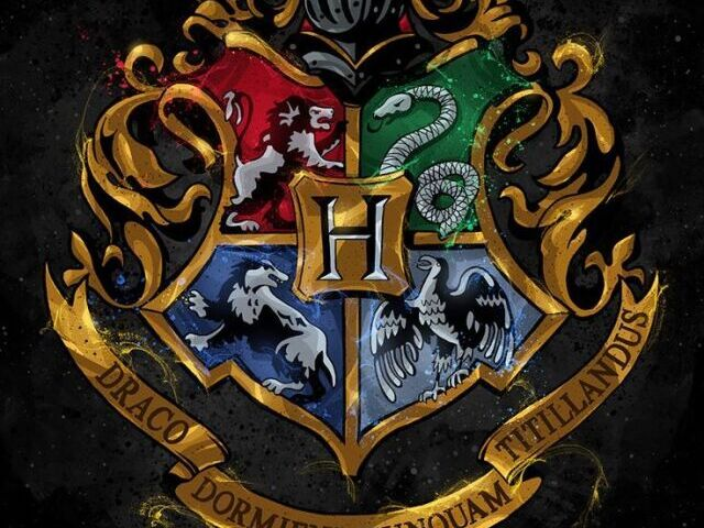 Quiz HP: Você é mesmo um fã de HP?
