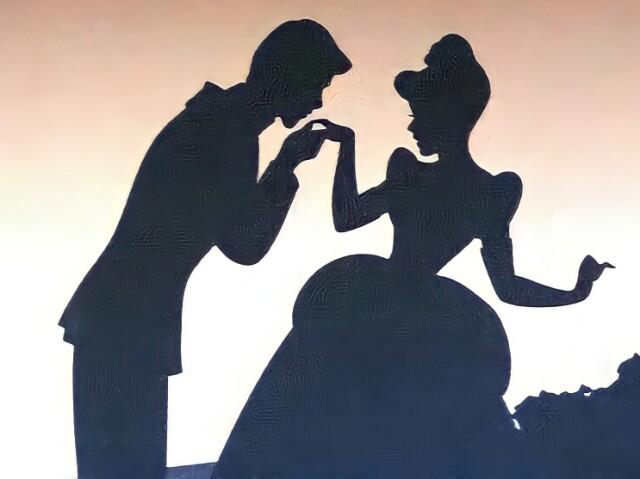 ❥︎Qual princesa você seria?🤔
