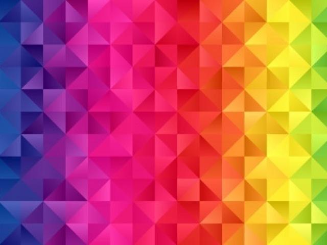 Escolha uma imagem e vou te falar sua cor favorita