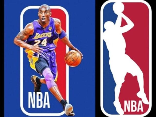 Quem são esses jogadores da NBA?
