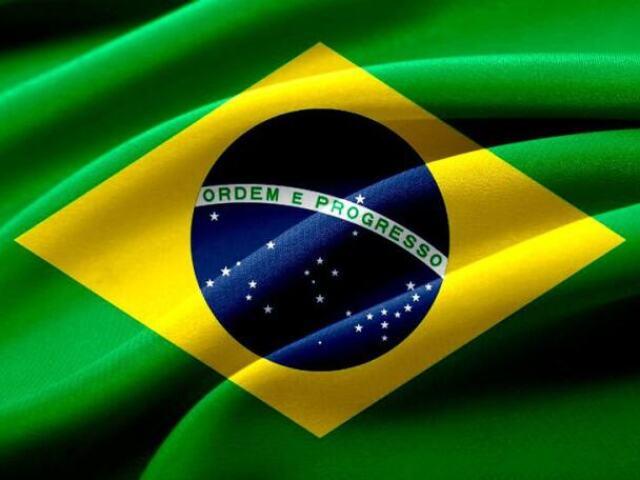 ~Vc realmente conhece o Brasil?~