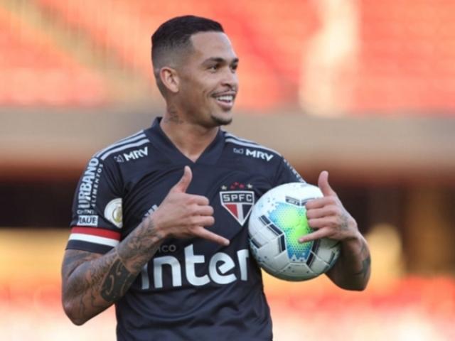 O quanto você sabe de futebol brasileiro?