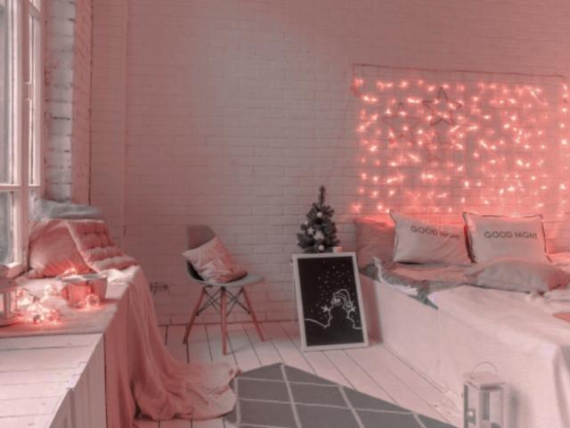 ଓ ˖ :Monte seu quarto perfeito ˎˊ˗