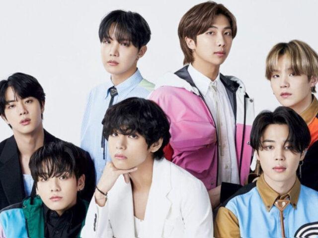 Você sabe a música de debut de cada grupo de K-pop? PT-1