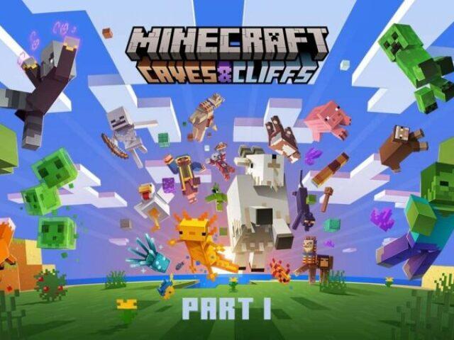 Melhor quiz de Minecraft parte 2