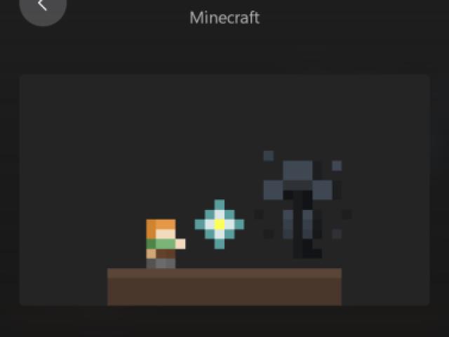 Quiz conquistas de Minecraft
